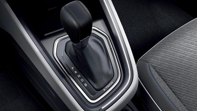 CLIO skrzynia biegów