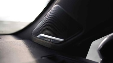 Renault CLIO Sound System