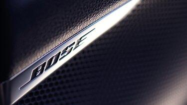 Renault MEGANE Grandtour - Interieur