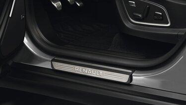 Renault Grand SCENIC Einstiegsleiste