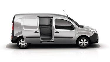 Renault – KANGOO Express Maxi