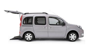Renault KANGOO Express PRM