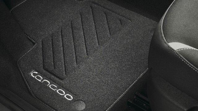 KANGOO accessori