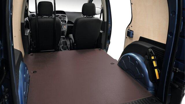 Renault KANGOO aménagement et accessoires