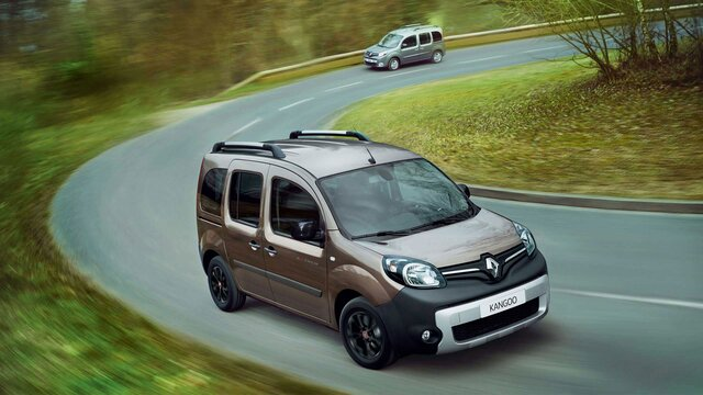 kangoo motorisierungen benzin diesel automatik renault. Black Bedroom Furniture Sets. Home Design Ideas