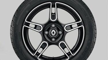Renault LOGAN MCV - Колісні диски