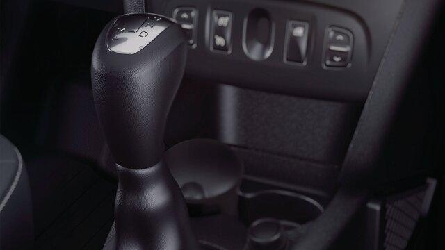 Renault LOGAN MCV - Двигуни