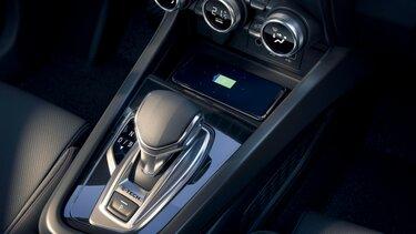 Renault MEGANE Conquest – cene in različice
