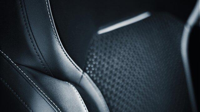 Renault MEGANE Grandtour - Technológia