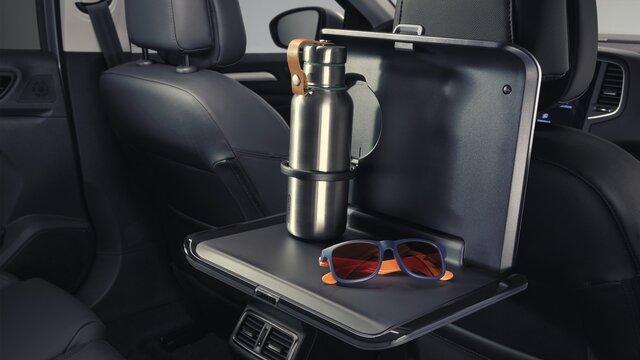 De beste Renault technologie