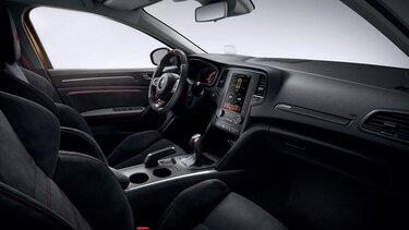 Renault - MEGANE R.S. – Árak és ajánlatok