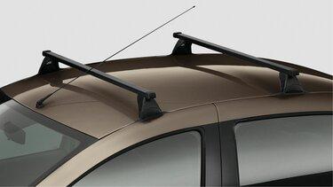 Renault SYMBOL tavan barları