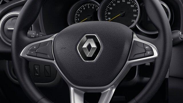 Renault SYMBOL jant