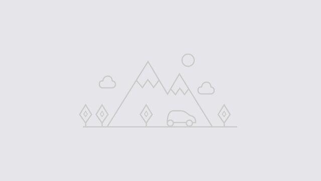 Souprava reproduktorů vozu TRAFIC SpaceClass