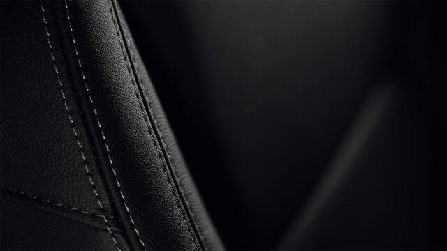 Renault TRAFIC SpaceClass – detalj