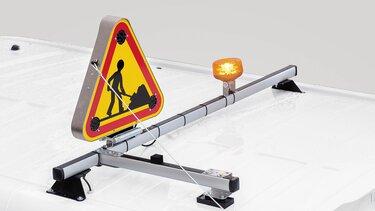 Signalisation et balisage