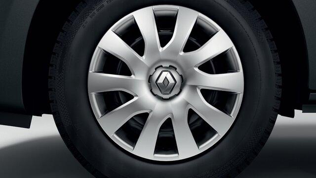 Controlo da pressão dos pneus
