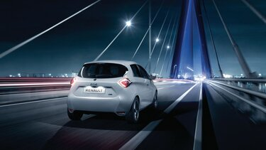 renault-zoe-increased-capacity