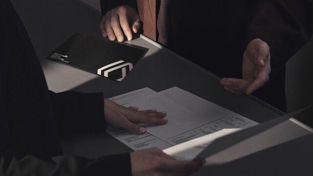 Renault Professionnel : nos solutions de financements pour les flottes