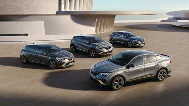 Wagenparkbeheerder