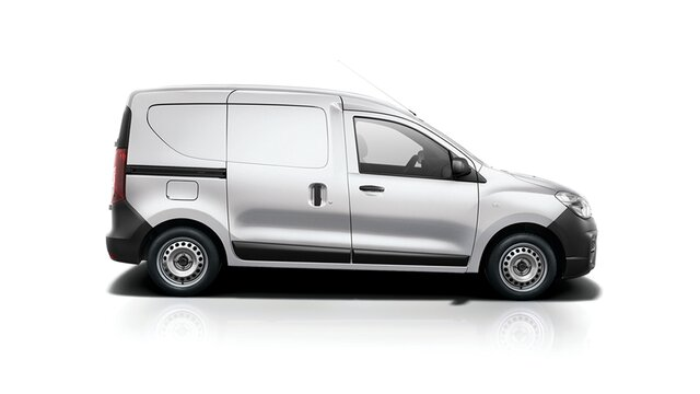 renault kangoo manual