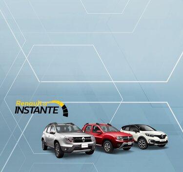 renault promociones de autos
