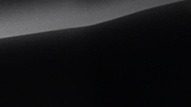 renault koleos color metallic black