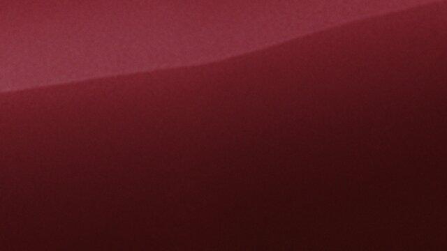 renault koleos color red wine