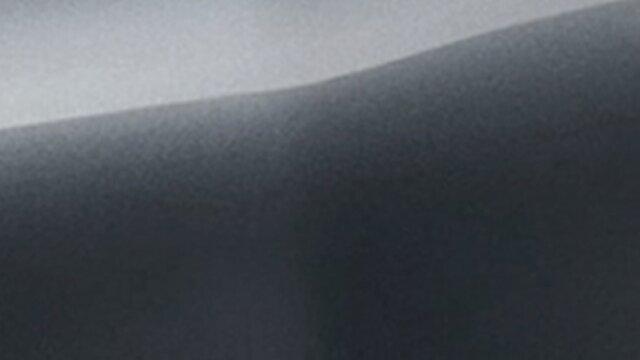 renault koleos color grey tornado gray