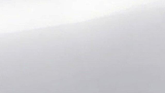 renault koleos color ultra silver