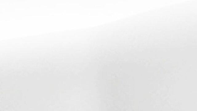 renault koleos color white pearl