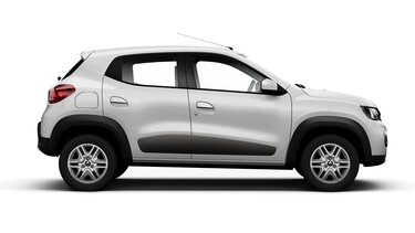 hot sale renault kwid