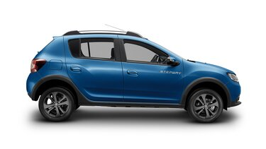 renault stepway manual