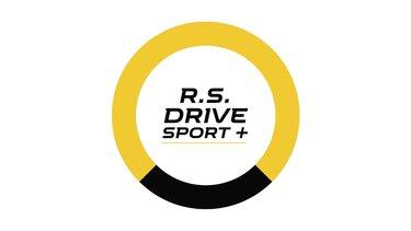 RS Drive Sport Plus