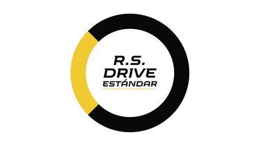 RS Drive Estándar