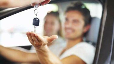 renault servicios financieros autos seminuevos plan llevatelo