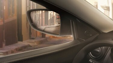 Accesorios Renault KWID