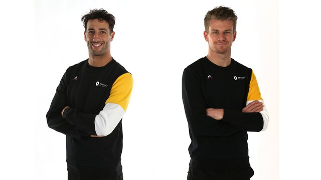 boutique renault sport coleccion renault f1 team playeras camisas