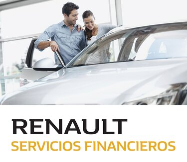 Financiamiento-seminuevos