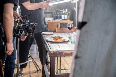 achter de schermen bij de culinaire proefrit van renault lekker eten