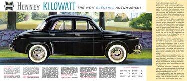 elektrische auto renault