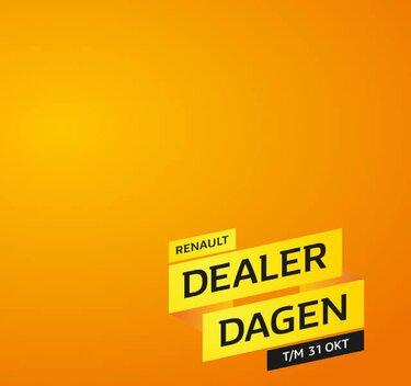 Dealer dagen