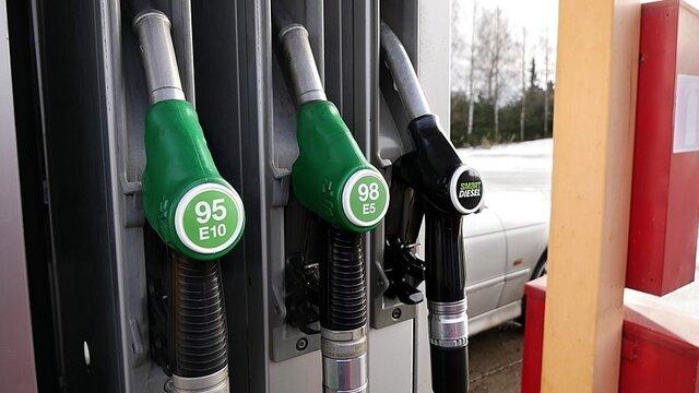 E10 benzine Renault