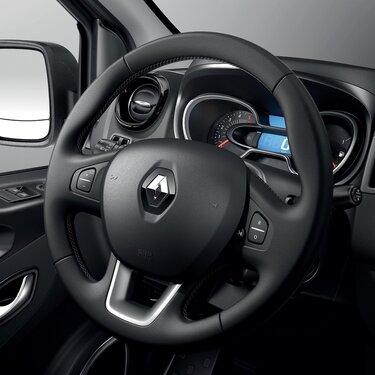 Renault TRAFIC Business stuurwiel