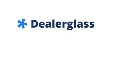 dealerglass logo