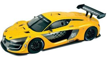 Miniatura Renault Sport R.S. 01
