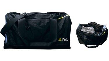 Torba Renault Sport