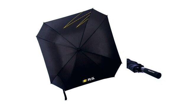 Parasol Renault Sport