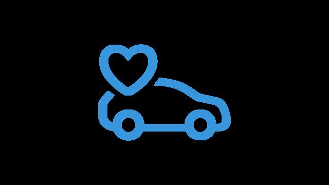 Samochody od ręki wirtualny salon Renault