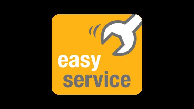 easy service
